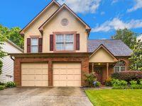 Home for sale: 316 Glen Cove Dr., Avondale Estates, GA 30002