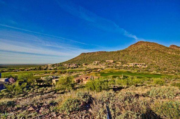 9426 N. Solitude Canyon, Fountain Hills, AZ 85268 Photo 3