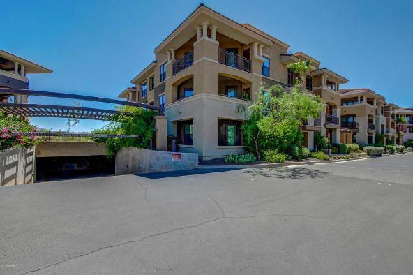 7601 E. Indian Bend Rd., Scottsdale, AZ 85250 Photo 3
