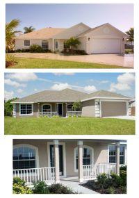 Home for sale: 804 Chelsea Ave, Fruitland Park, FL 34731