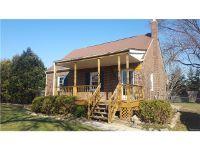 Home for sale: 39640 W. Nine Mile Rd., Novi, MI 48375