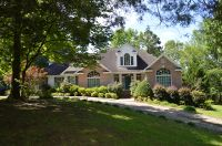 Home for sale: 2330 Pontocola Rd., Pontotoc, MS 38863