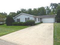 Home for sale: 1024 North Jacqualine Ln., Princeton, IL 61356