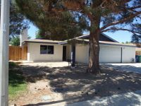 Home for sale: 513 S. Appaloosa St., Ridgecrest, CA 93555