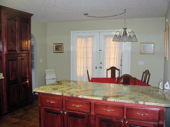 1325 Summerville Rd., Boaz, AL 35957 Photo 7