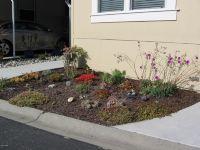 Home for sale: 355 W. Clark Avenue, Santa Maria, CA 93455