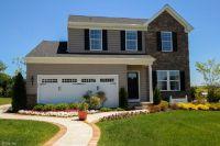 Home for sale: 50 Old Pond Ct., Hampton, VA 23666