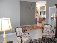 Home for sale: 4097 S.E. Maryhill Pl., Hobe Sound, FL 33455