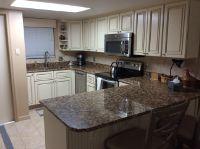 Home for sale: 1571 S. Atlantic Ave. #107, New Smyrna Beach, FL 32169