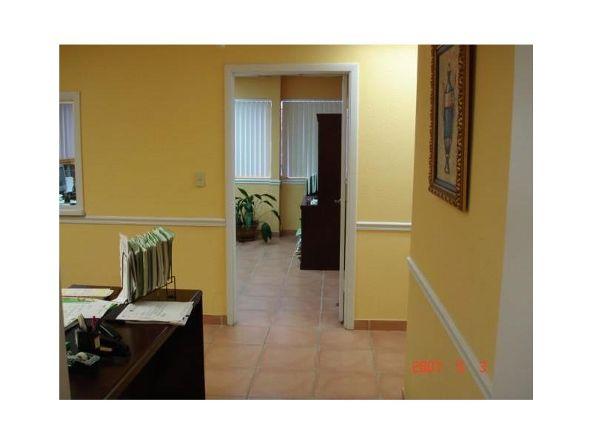 8370 West Flagler St., Miami, FL 33144 Photo 8
