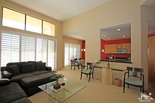 54838 Oak Tree, La Quinta, CA 92253 Photo 13