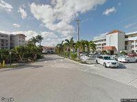 Home for sale: Yacht Club Dr. Unit 302c, North Palm Beach, FL 33408