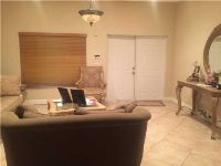 Home for sale: 633 Minola Dr., Miami Springs, FL 33166