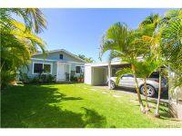 Home for sale: 58-137 Mamao St., Haleiwa, HI 96712
