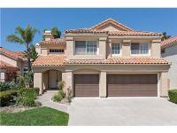 Home for sale: 7 Cosenza, Laguna Niguel, CA 92677