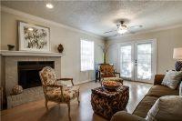 Home for sale: 5320 Columbia Avenue, Dallas, TX 75214