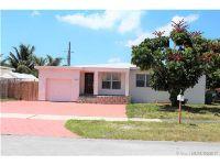 Home for sale: 915 N.W. 149th Terrace, Miami, FL 33168