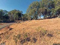 Home for sale: Quail Ridge, Mariposa, CA 95338