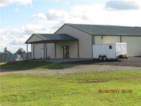 Home for sale: 951 N. Main, Lexington, OK 73051