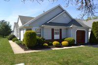 Home for sale: 2684 Silver Hill Ln., Toms River, NJ 08755