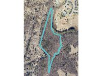Home for sale: 31 Acres Brook Crossing Dr., Mount Holly, NC 28120