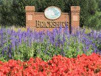 Home for sale: 11433 Doronhurst Dr., Providence Forge, VA 23140