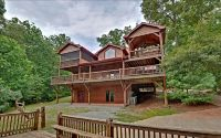 Home for sale: 988 Echo, Morganton, GA 30560