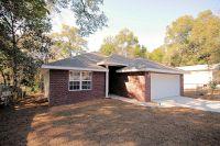 Home for sale: 605 32nd St., Niceville, FL 32578