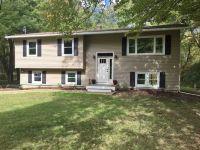 Home for sale: 23 Cedar Ln., Rhinebeck, NY 12572