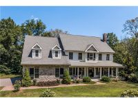 Home for sale: 78 Pinnacle Ln., Chester, CT 06412