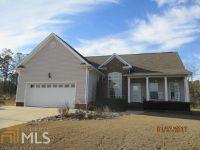 Home for sale: 165 Roslyn Ln., Summerville, GA 30747