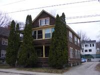 Home for sale: 386 Willard St., Berlin, NH 03570