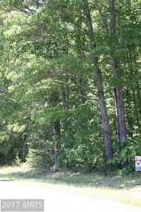 Home for sale: 3 B Paddock Wood Rd., Keswick, VA 22947