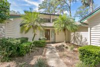 Home for sale: 183 Water Oak Dr., Ponte Vedra Beach, FL 32082