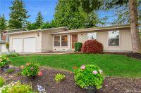 Home for sale: 14302 113th Ave. N.E., Kirkland, WA 98034