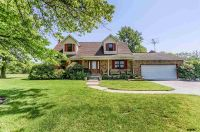 Home for sale: 301 Rentzel Rd., Gettysburg, PA 17325
