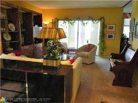Home for sale: 4400 Hillcrest Dr. 601, Hollywood, FL 33021