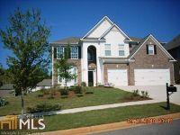 Home for sale: 1916 Avondale, Locust Grove, GA 30248
