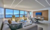 Home for sale: 9200 Brockway Springs Rd. #69, Kings Beach, CA 96143