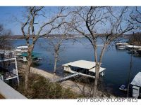 Home for sale: 875 Imperial Point Dr., Lake Ozark, MO 65049