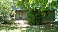 Home for sale: 506 Turner Rd., Rose Bud, AR 72137