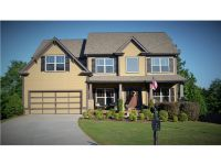 Home for sale: 59 Pintail Ln., Jefferson, GA 30549