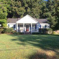 Home for sale: 161 Albert Ave., Shreveport, LA 71105