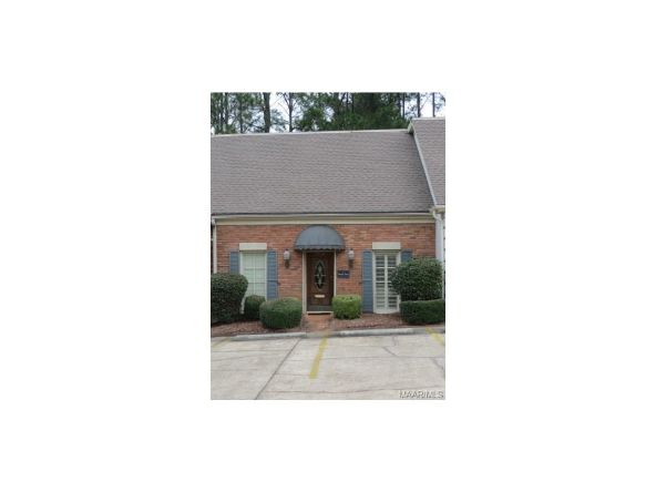 2853 Zelda Rd., Montgomery, AL 36106 Photo 6