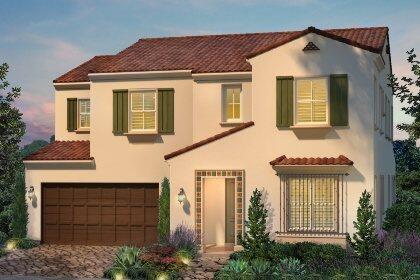 53.5 Bainbridge, Irvine, CA 92620 Photo 1
