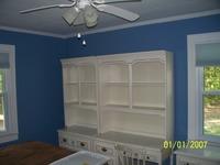 Home for sale: 1015 Laton Rd., Albemarle, NC 28009
