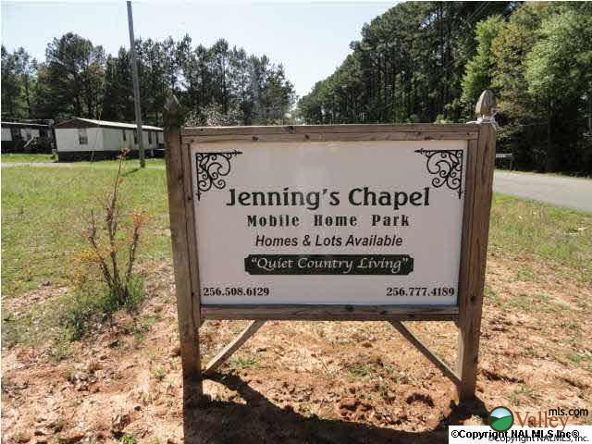 28362 Jennings Chapel Rd., Toney, AL 35773 Photo 3