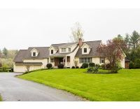 Home for sale: 382 Chicopee Row, Groton, MA 01450