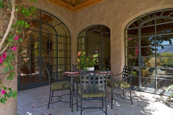 47395 Vintage Dr. East, Indian Wells, CA 92210 Photo 12