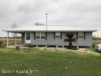 Home for sale: 160 Lorena, Opelousas, LA 70570